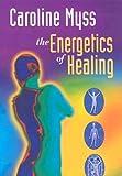 Energetics of Healing [DVD] [Import anglais]