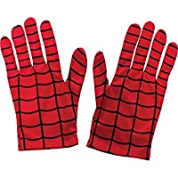 Rubie´s Child Spider-Man Gloves