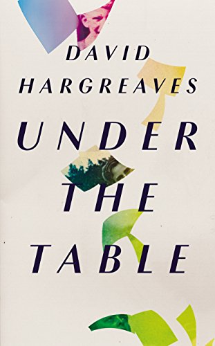 Under the table ebook david hargreaves amazon kindle store under the table by hargreaves david fandeluxe Ebook collections