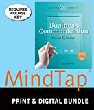 Bundle: Business Communication: Process and Product (with Student Premium Website Printed Access Card), 8th + MindTap Bu