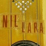 Songtexte von Nil Lara - Nil Lara