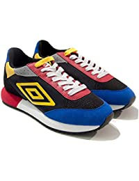 new product 4c9fe 65943 Amazon.it: Umbro - 44 / Scarpe da uomo / Scarpe: Scarpe e borse