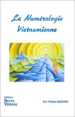La numrologie vietnamienne