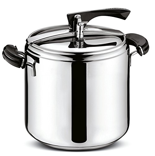 lagostina-brava-pentola-a-pressione-acciaio-inox-diametro-26-cm-120-litri