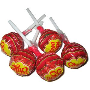cherry-x-20-chupa-chups-lollypops-perfect-addition-to-and-party-bag-filler-pinata-prize