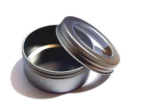 kleine-universal-blechdose-rund-mit-schraubdeckel
