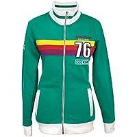 Kremer Racing Damen Sweatjacke 76