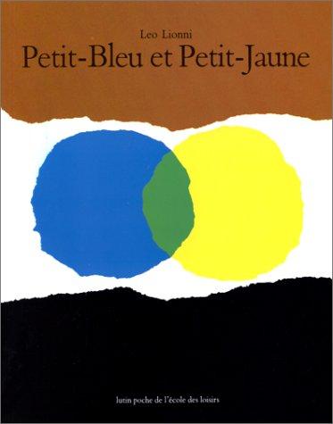 "<a href=""/node/1357"">Petit-Bleu et Petit-Jaune</a>"