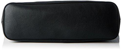 Armani Jeans 9222327p760, shoppers Schwarz (NERO 00020)