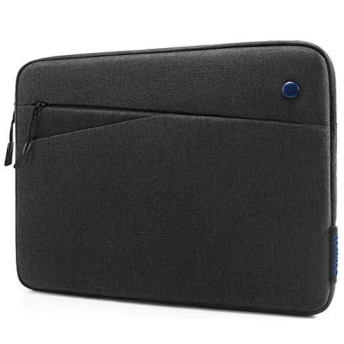 tomtoc Sleeve Tasche kompatibel mit 2018 iPad Pro 11