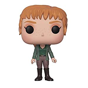 Funko Pop Claire Dearing (Jurassic World 590) Funko Pop Jurassic World