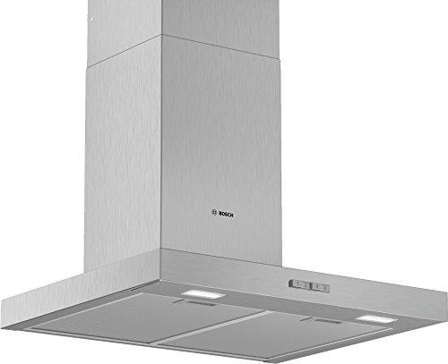 Bosch Serie 2 DWB66BC50 - Campana 590 m³/h