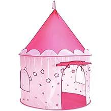 Letto A Castello Bambini 4 Anni.Amazon It Letto A Castello Per Bambini 3 4 Anni