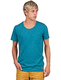 Selected Homme Herren Basic T-Shirts DAVE SS O-NECK C