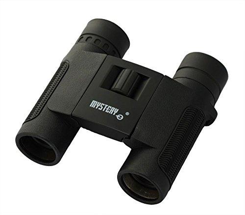 welltop-8x25-binocolo-25mm-obiettivo-outdoor-sports-telescopio-8-x-25-per-il-bird-watching-escursion