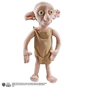 La colección Noble Dobby Plush 7