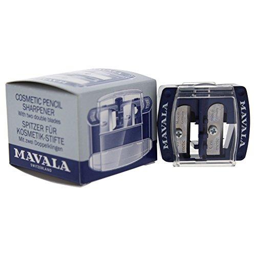 Mavala accessoires - 2 gr