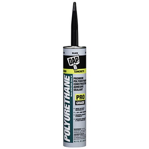 dap-18816-polyurethane-roof-and-flashing-sealer-101oz