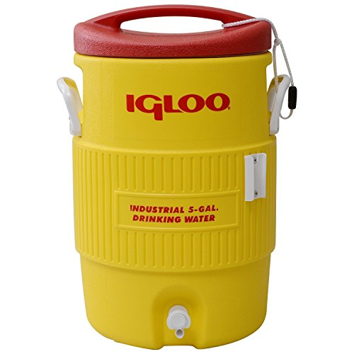 igloo-385-451-400-series-coolers-5-gal-red-yellow
