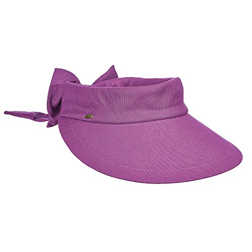 scala-womens-v25-grape-uv-hat-grape-one-size