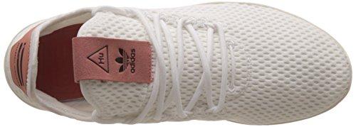 adidas-Pw-Tennis-Hu-Scarpe-da-Fitness-Uomo