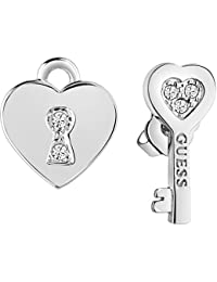 PENDIENTES GUESS UBE83095 MUJER