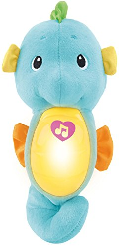 fisher-price-soothe-and-glow-seahorse-blue
