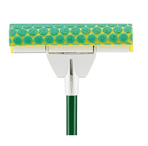 Price comparison product image Libman Nitty Gritty Mophead Refill - 10 - 2 pk. by Libman
