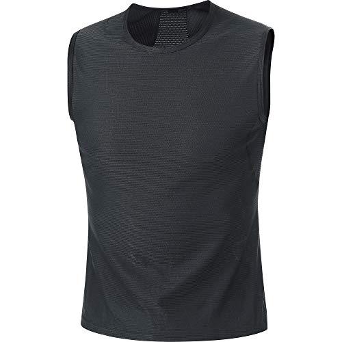 GORE WEAR M Camiseta interior de hombre