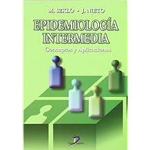Epidemiología intermedia