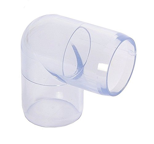 1-2-213-mm-pvc-transparente-u-pvc-pcv-u-90-degree-codo