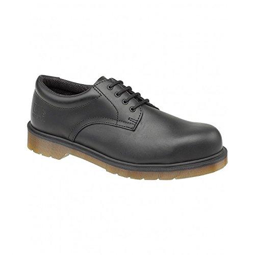 Chaussures de sécurité Dr Martens FS57 pour homme