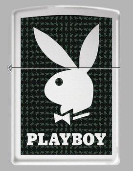 zippo-accendino-playboy-stucco-rabbit