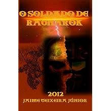 O soldado de Ragnarok