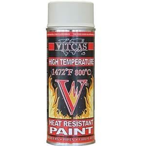 Heat Resistant Spray Paint For Appliances