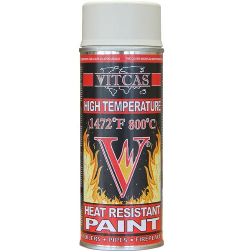 vitcas-heat-resistant-paint-high-temparature-spray-cream-800-c