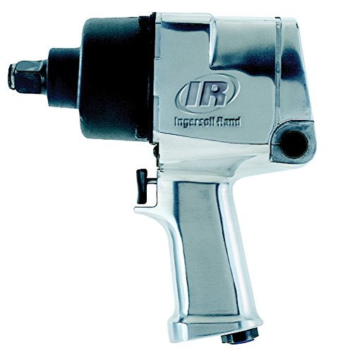 3/4 Super Duty Air (Ingersoll-Rand 261 3/4-Inch Super Duty Air Impact Wrench by Ingersoll-Rand)