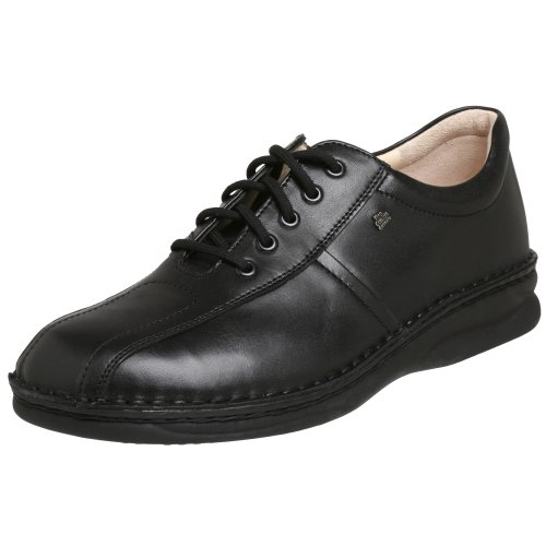 finncomfort-dijon-1101062099-mens-lace-up-shoe-black-10-uk