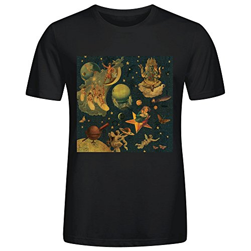 qantas-herren-premium-t-shirt-weiss