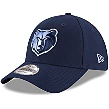 A NEW ERA Era The League Memgri OTC Gorra 6f883e2e221