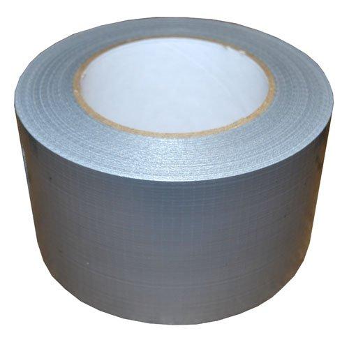 nastro-adesivo-telato-impermeabile-75-mm-x-50-m-1-rotolo