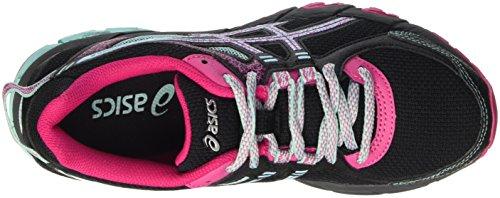 41Y9p9TmpuL - ASICS Women's Gel Sonoma 2 Gymnastics Shoes