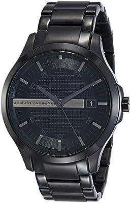 Reloj Emporio Armani para Hombre AX2104 de EMQCL