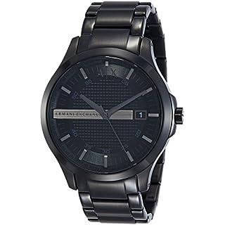 Armani Exchange Men's Watch AX2104