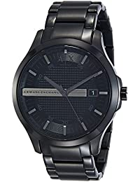 Armani Exchange Men's Watch AX2104
