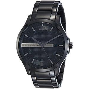 Armani Exchange Herren-Uhr AX2104