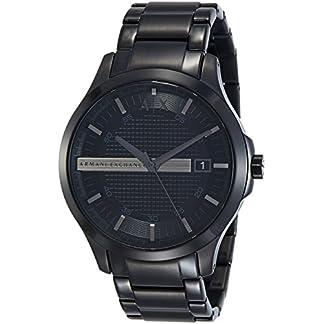 Reloj Emporio Armani para Hombre AX2104