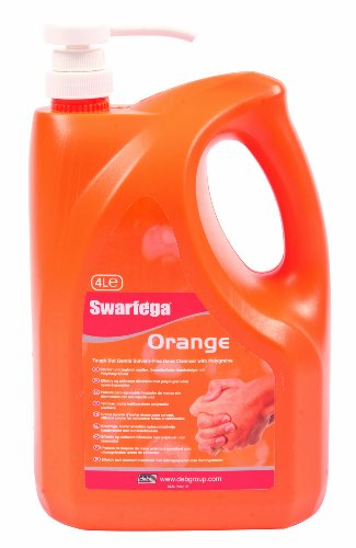 deb-swarfega-orange-hand-cleaner-4-l-with-pump