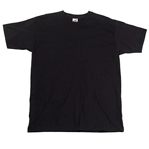 fruit-of-the-loom-super-premium-t-shirt-x-largeblack