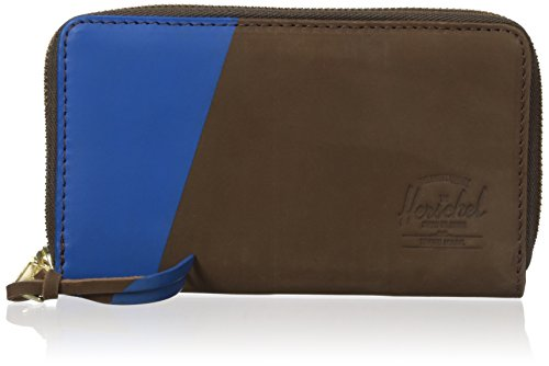 Herschel Supply Co. Unisex Wallet